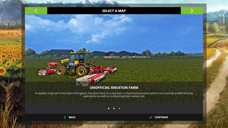 unofficial-knuston-farm-v1-2_2