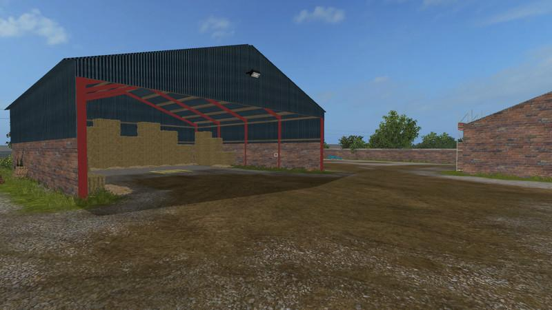 unofficial-knuston-farm-v1-2_5