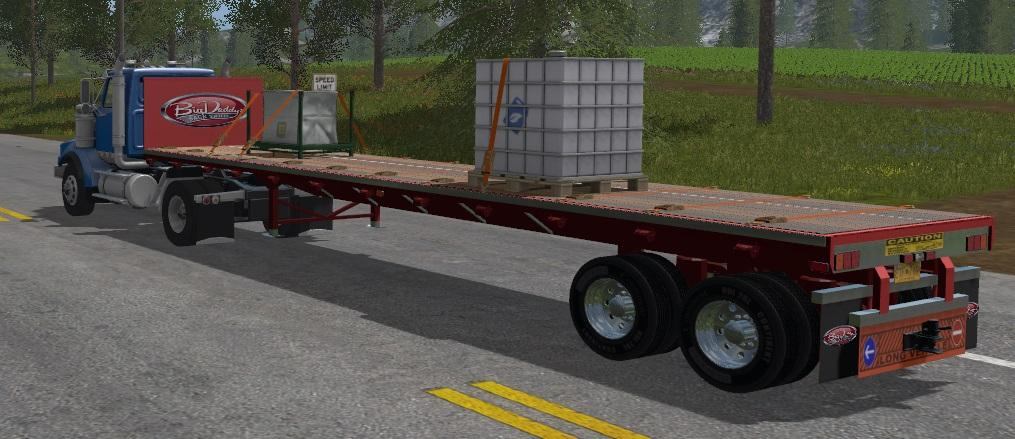 us-trailer-with-tension-belts-1-0_1