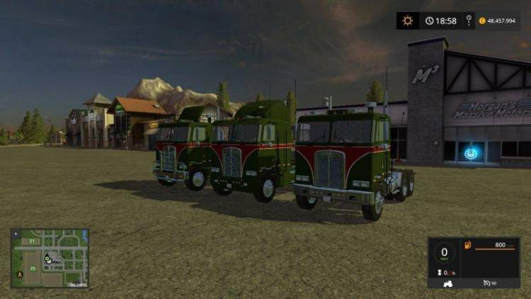 1480390047_fs17_kenworth_k100_1978_pack-5854