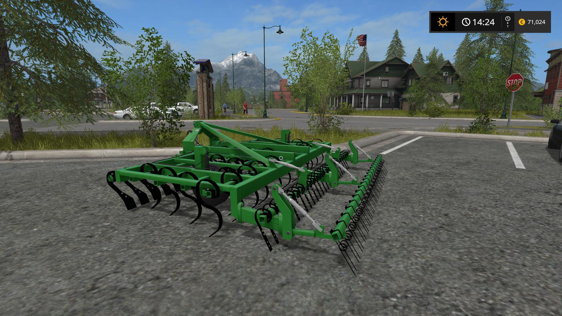 4566-laumetris-suspended-cultivator-kll-4-1_1-png
