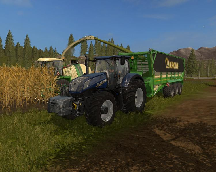 6613-new-holland-t7-blue-power-v1-0_2