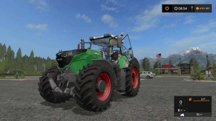 9244-fendt-1000-vario-by-steph33-v1-3_1-png