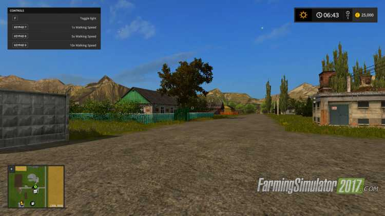 farmingsimulator2017game-2016-11-04-10-29-18-88