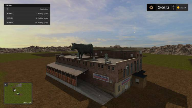 farmingsimulator2017game-2016-11-05-12-16-20-56