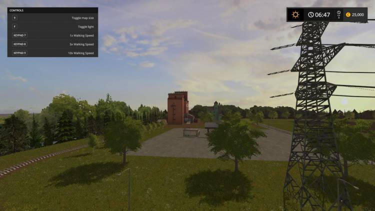 farmingsimulator2017game-2016-11-05-14-37-07-35
