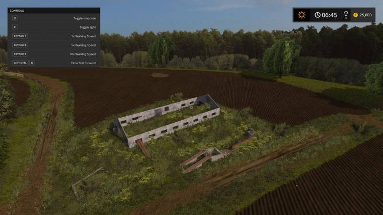 farmingsimulator2017game-2016-11-21-00-32-38-29