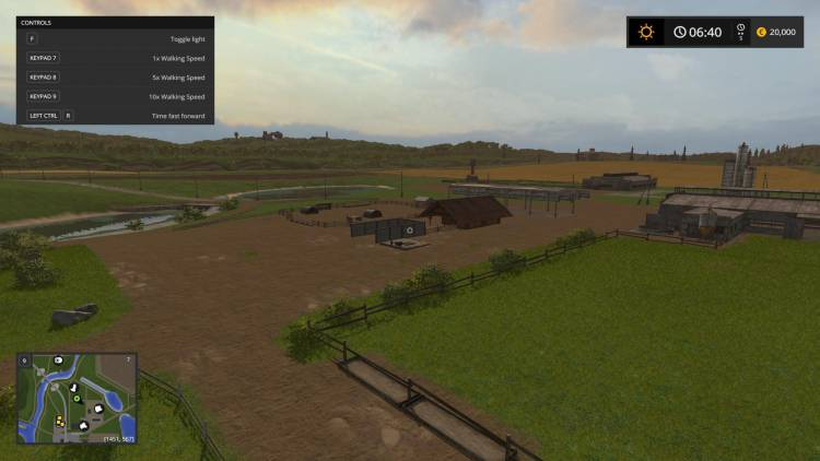 farmingsimulator2017game-2016-11-26-12-49-46-99