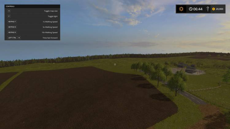 farmingsimulator2017game-2016-11-26-20-32-56-72