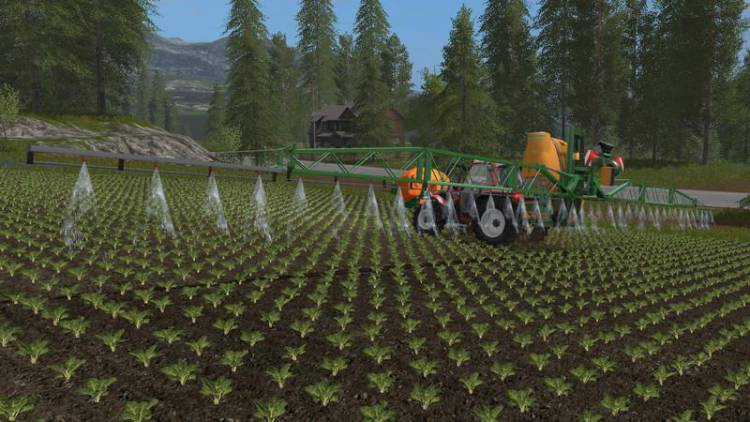 amazone-fertilizer-sprayer-modpack-v2-0-orange_2