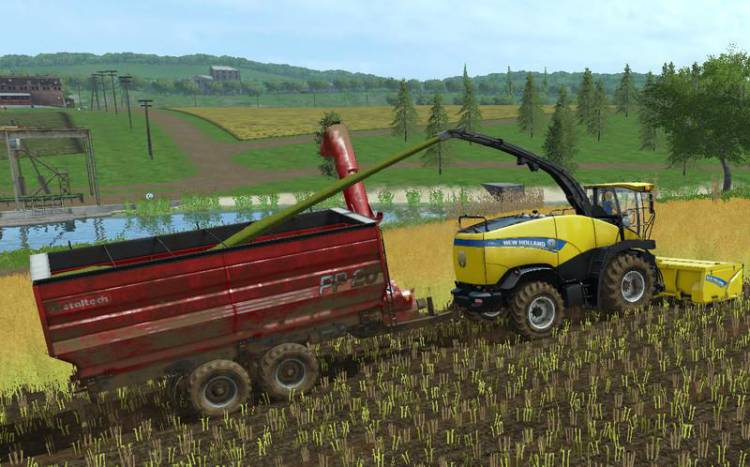 augerwagon-for-woodchips-chaff-v5-0_1