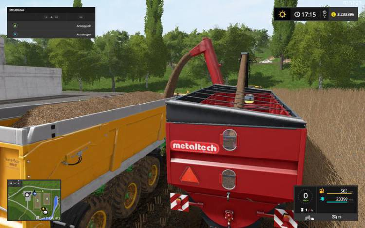 augerwagon-for-woodchips-chaff-v5-0_6