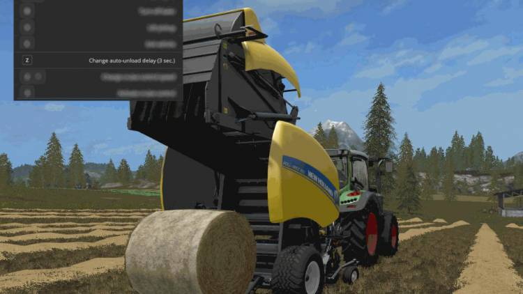 automatic-unload-for-round-balers-v1-0-2-21_1
