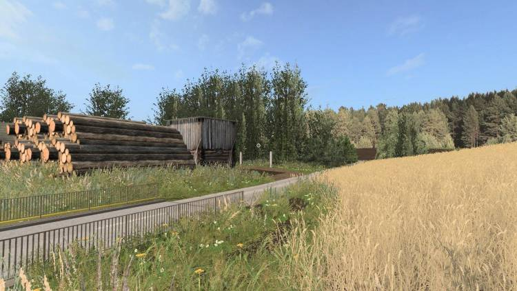 baltic-village-fs17-1_2