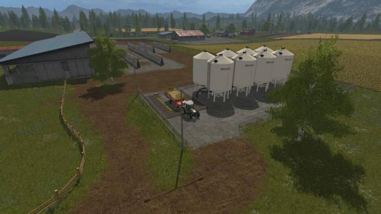central-valley-v1-8-1-reset-vehicles-fix_1