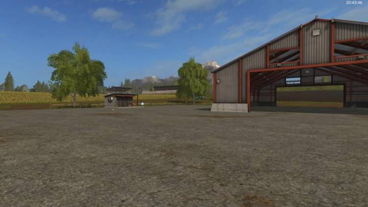 central-valley-v1-8-1-reset-vehicles-fix_36