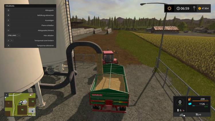 central-valley-v1-8-1-reset-vehicles-fix_4
