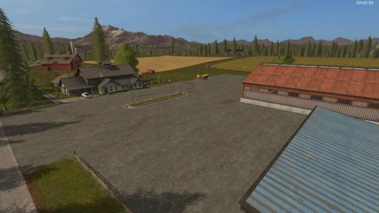 central-valley-v1-8-1-reset-vehicles-fix_41