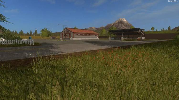 central-valley-v1-8-1-reset-vehicles-fix_44