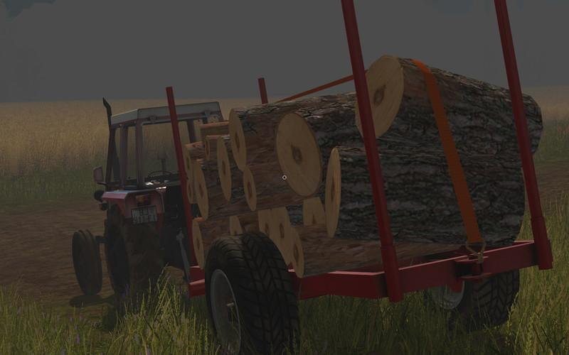 ceza-wood-trailer-v1-0-0-0_2