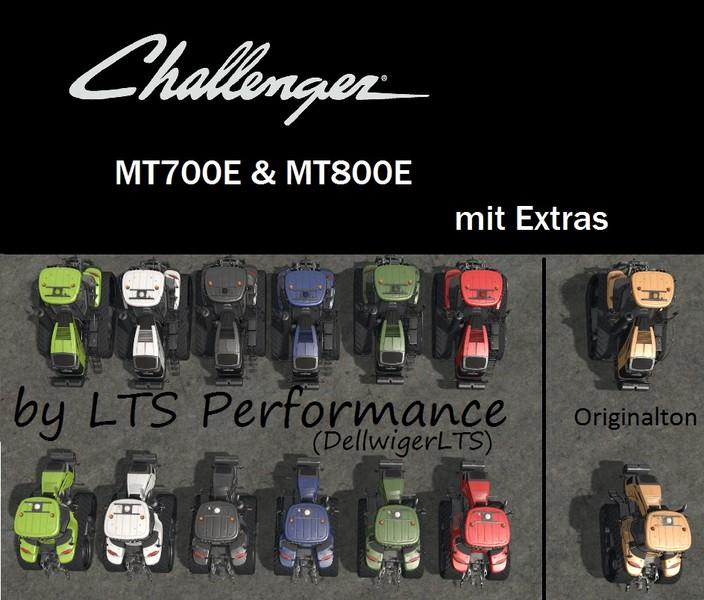 challenger-mt700e-mt800e-with-extras-v1-0_1