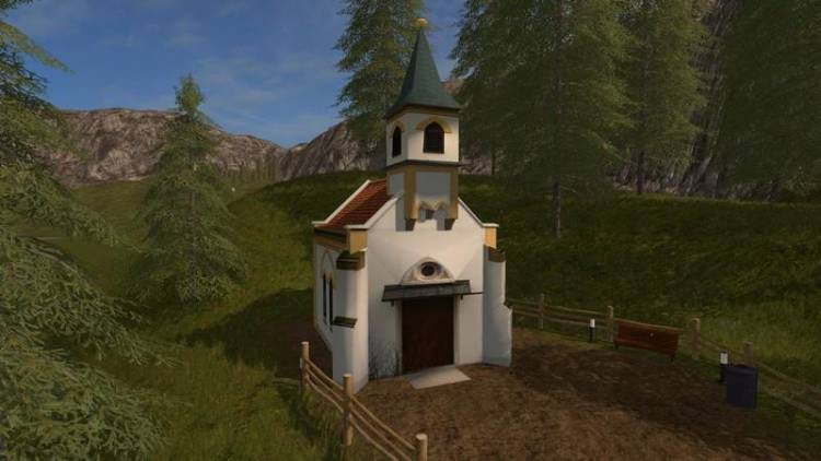 chapel-with-bellswitch-v1-0_1