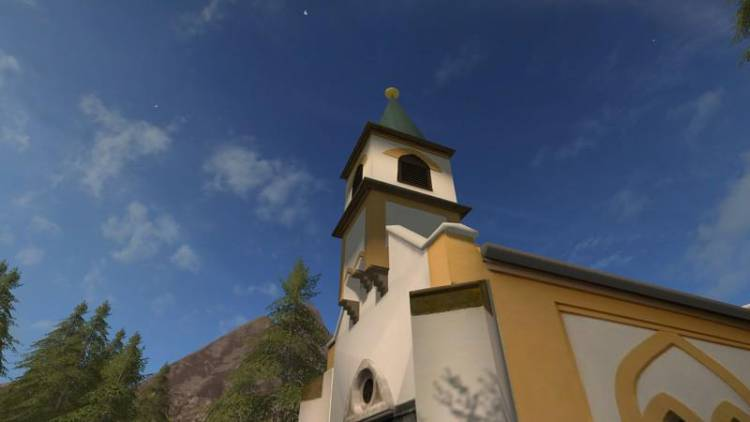 chapel-with-bellswitch-v1-0_3