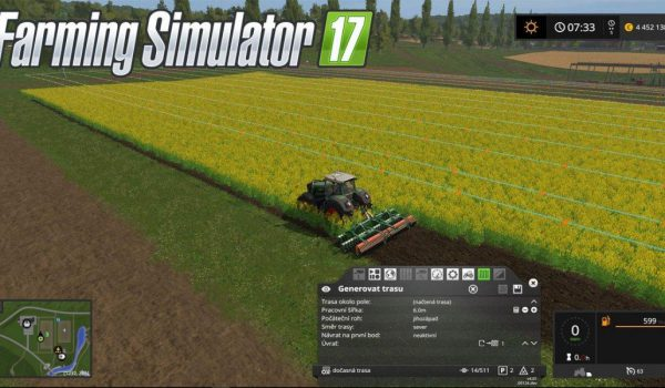 courseplay-farming-simulator-17_1-600x350