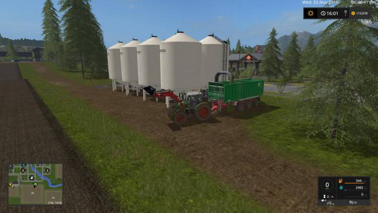 cow-silo-for-placement-in-ge-v1-1_1
