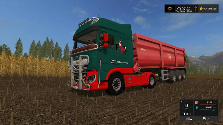 daf-xf-e6-high-cab-update-v1-1_2-png