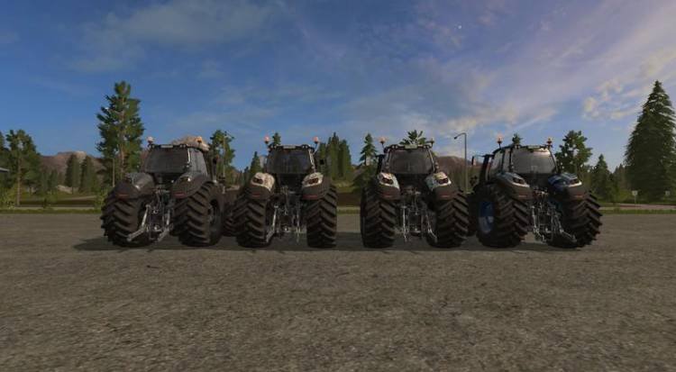 deutz-fahr-series-9-designer-edition-v1-1_2