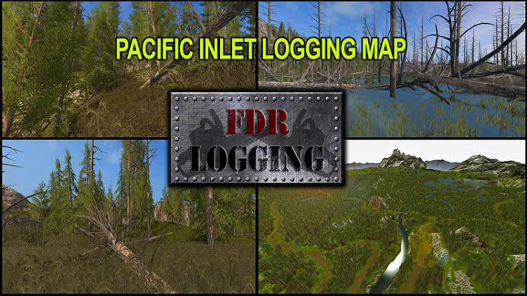 fdr-logging-pacific-inlet-logging-map-v1_1