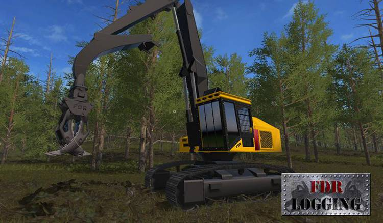 fdr-logging-shovel-loader-v1_1