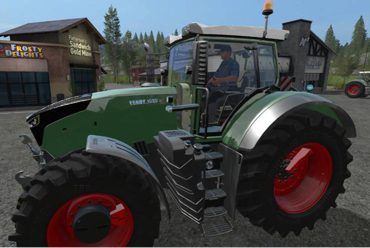 fendt-1000-vario-by-steph33-1-0_1