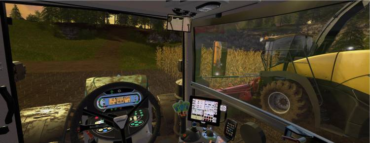 fendt-1000-vario-by-steph33-1-0_3