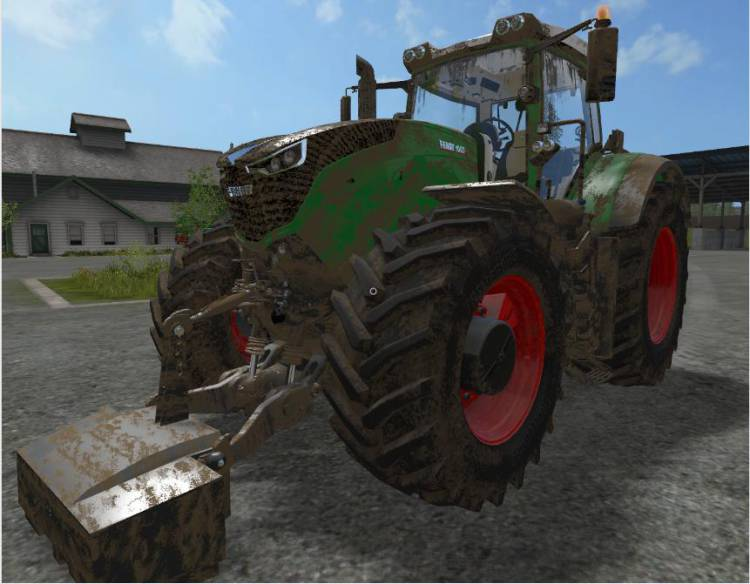 fendt-1000-vario-by-steph33-v1-2_5-png