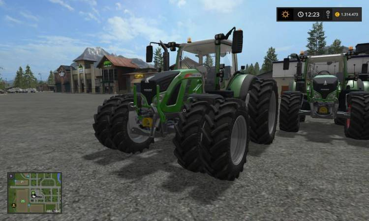 fendt-700-v1-3-fixed_1