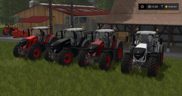 fendt-900-series-with-rim-and-body-color-choise-v1_2