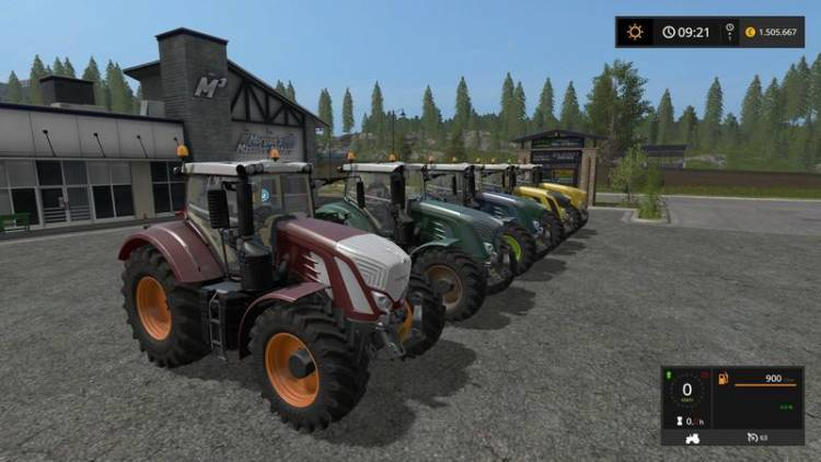 fendt-900-vario-extreme-with-full-color-selection-v1-0_2