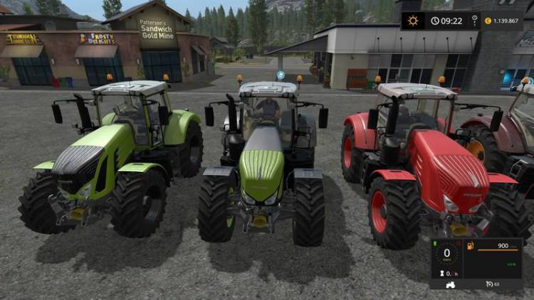 fendt-900-vario-extreme-with-full-color-selection-v1-1_1