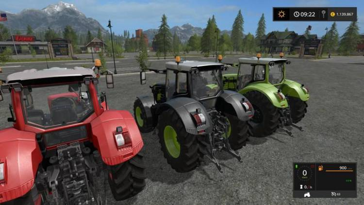 fendt-900-vario-extreme-with-full-color-selection-v1-1_2
