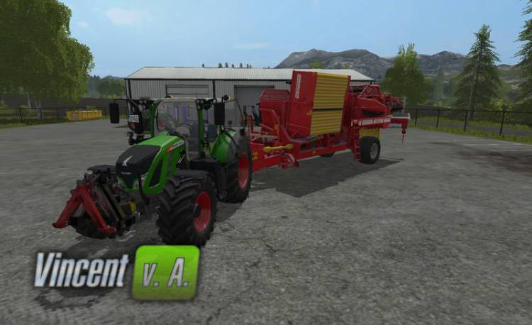 fendt-vario-700-package-v1-0-beta_2