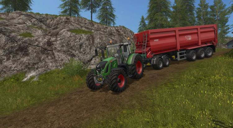 fliegl-2-axle-dolly-v1-0_1