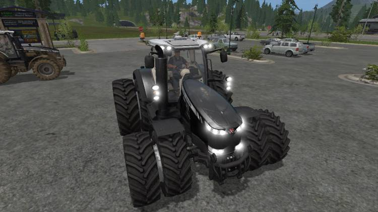 fs17-bones-massey-ferguson-8700-black-v1-2-by-eagle355th-1-2_2