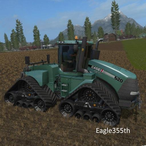 -Fs17-case-tractorsploughcultivator V1-1-by-eagle355th-1-1_1