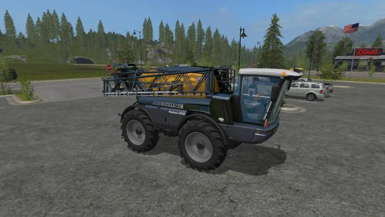 -Fs17-case-tractorsploughcultivator V1-1-by-eagle355th-1-1_11