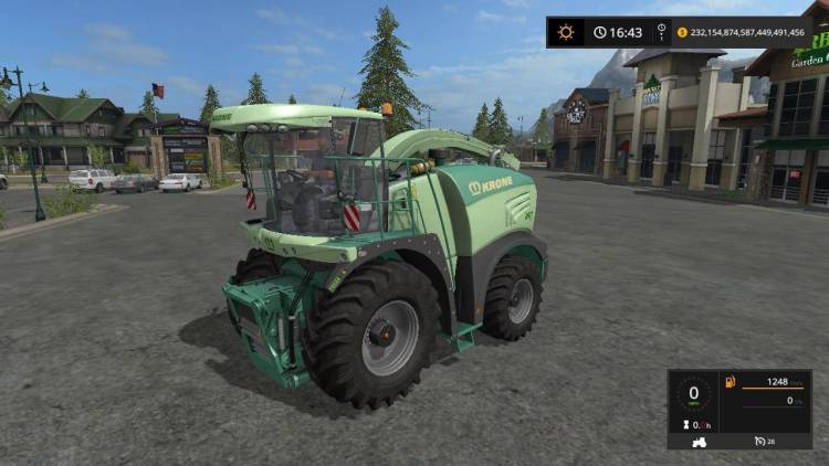 fs17-kronebigx480-and-fortunaftm20060-v1-2-by-eagle355th-1-2_2