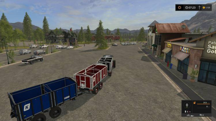 fs17kroegertkd302crowmodding-1_2