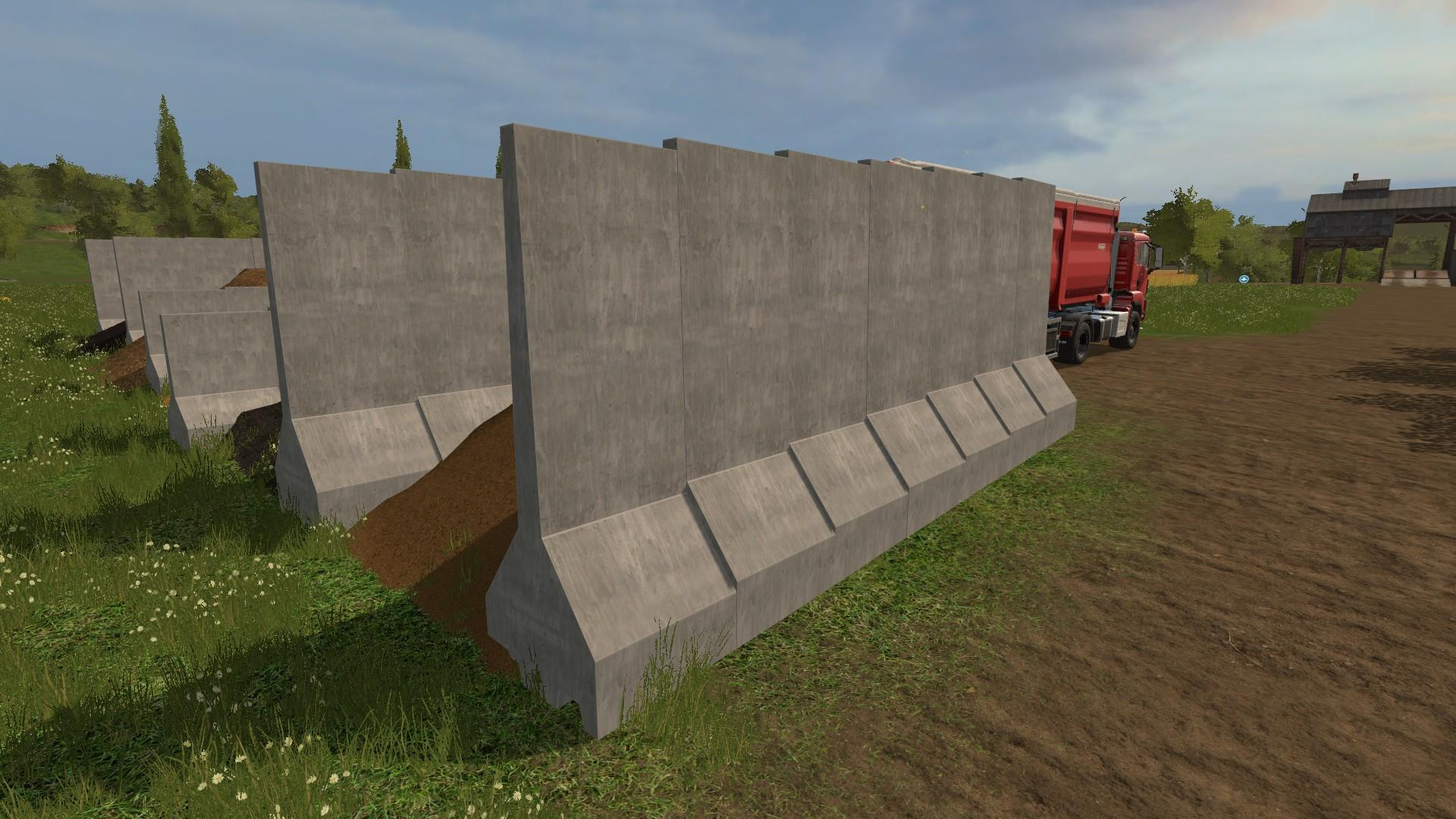 grain-barrier-sections-v1-0_1