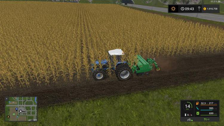 great-plains-3p1006nt-direct-drilling-v1-0_3